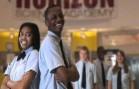Concept Schools Ad
