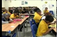Horizon Science Academy Columbus Elementary School at ABC News