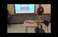 Horizon Science Academy '2013 Senior Harlem Shake Extended