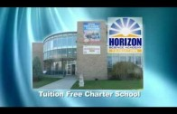 Horizon Science Academy Youngstown TV Ad