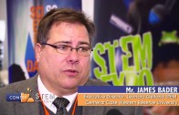 The STEM Conference Interviews 2014