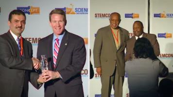 STEMCON 2015